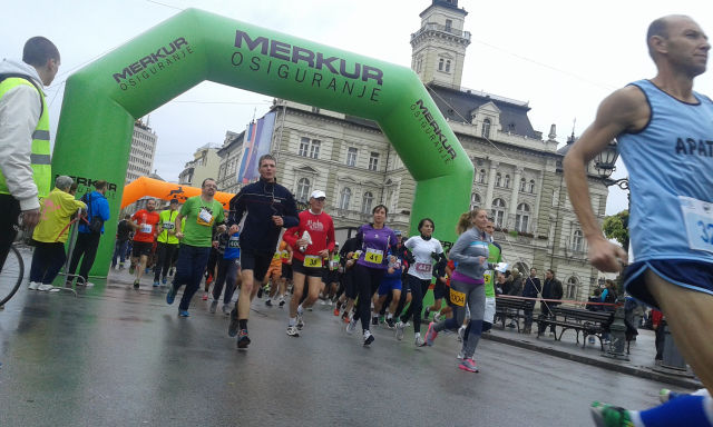 novosadski maraton5