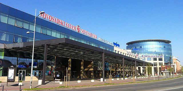 novosadski_sajam_master_centar