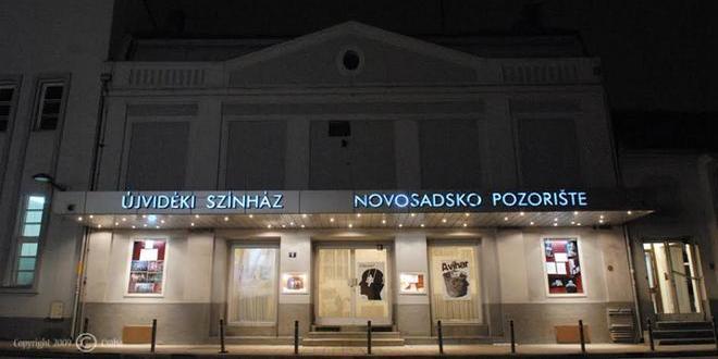 novosadsko-pozoriste-1-jpg_660x330