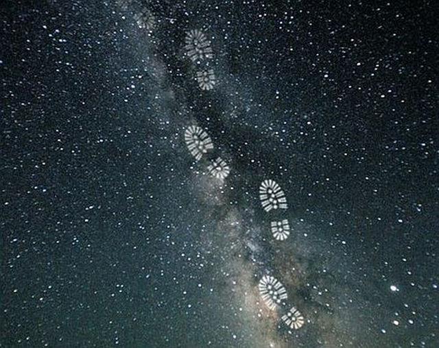 svetski_dan_svemira