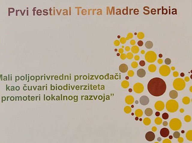 terra_madre_serbia