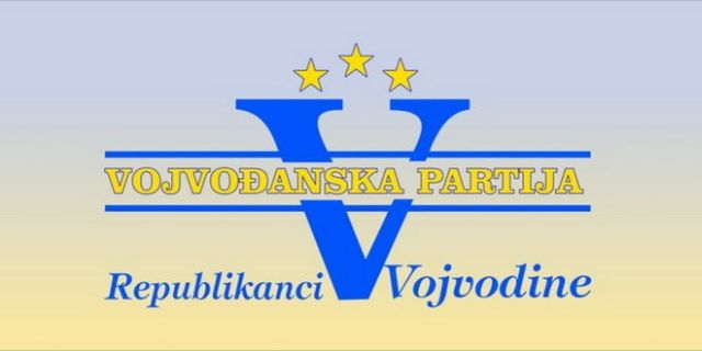 vojvodjanska-partija-jpg_660x330
