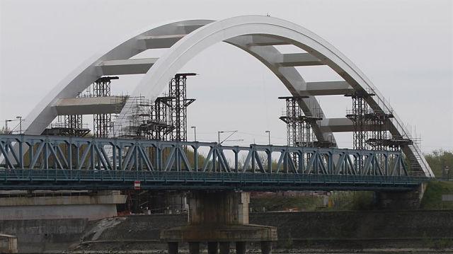 zezeljev-most-Tanjug-Jaroslav-Pap