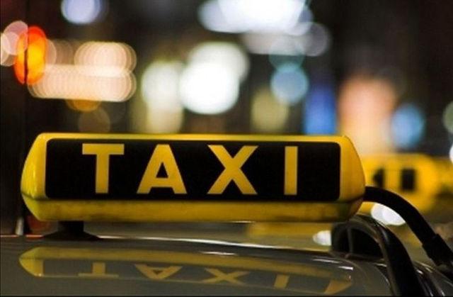 5506-taksi