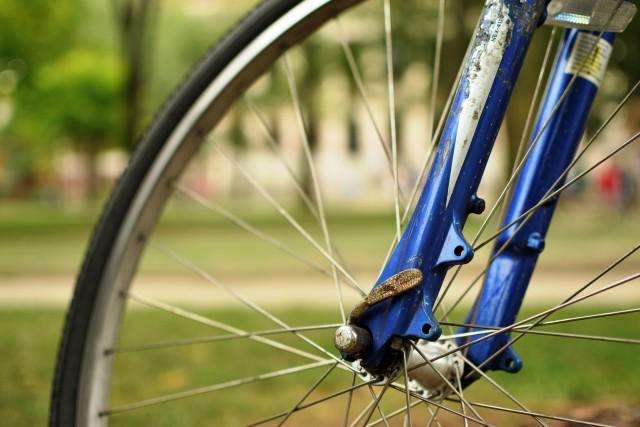 Bicycle_wheel_(close-up)