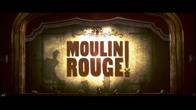 Moulin-Rouge-moulin-rouge-750352_1600_900