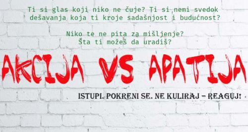 akcija_vs_apatija_1
