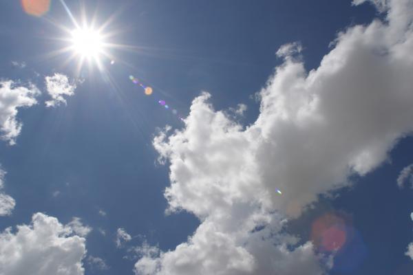 clouds.jpg-pwrt2