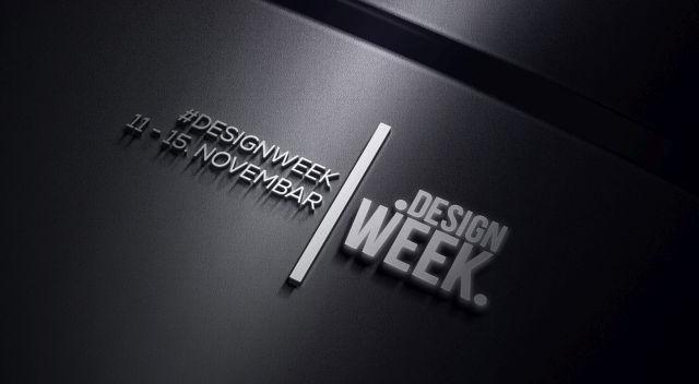 desginweek2048