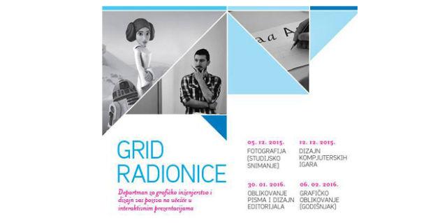 grid-radionice-jpg
