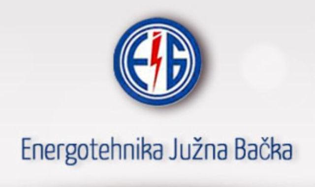 juzna_backa