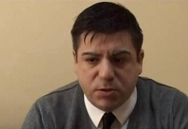 levakov_ivan
