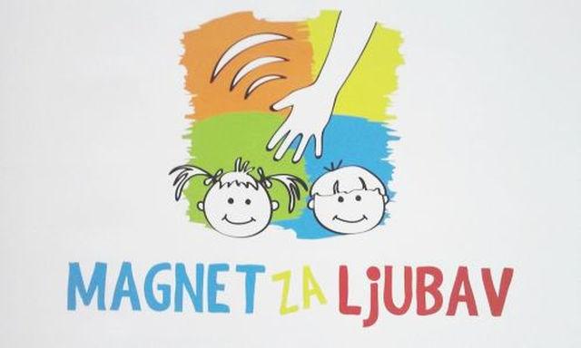 magnet_za_ljubav
