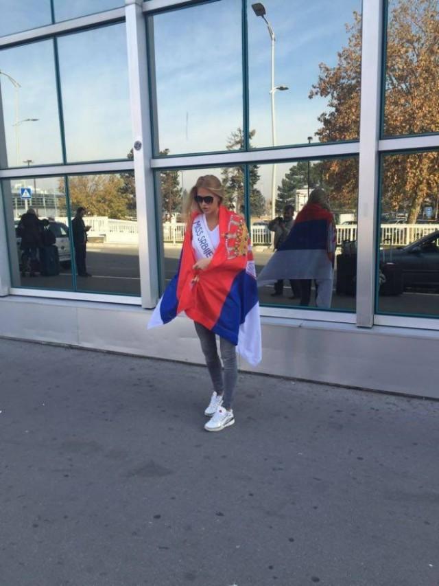 marija-cetkovic-promo-3