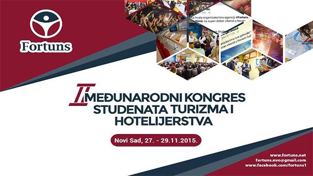 mekst-medjunarodni-kongres-studenata-turizma-i-hotelijerstva1