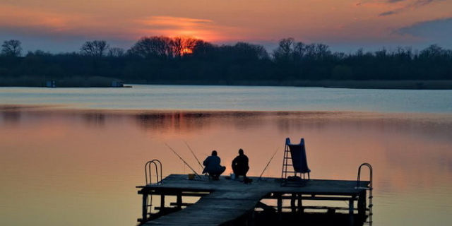 pecanje-ribolovci-backa-palanka-priroda-tikvara