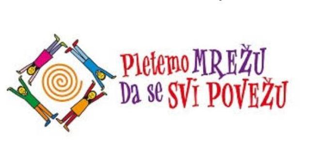 pletemo_mrezu1