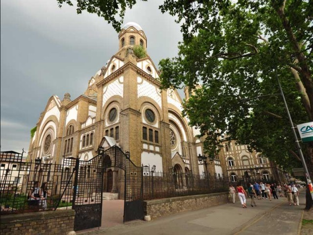 sinagoga-2_0