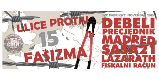 ulice-protiv-fasizma-2015-jpg_660x330