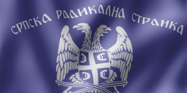 zastava-radikali-srpska-radikalna