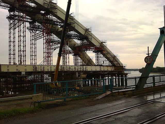 zezeljev_most_3_okt2015