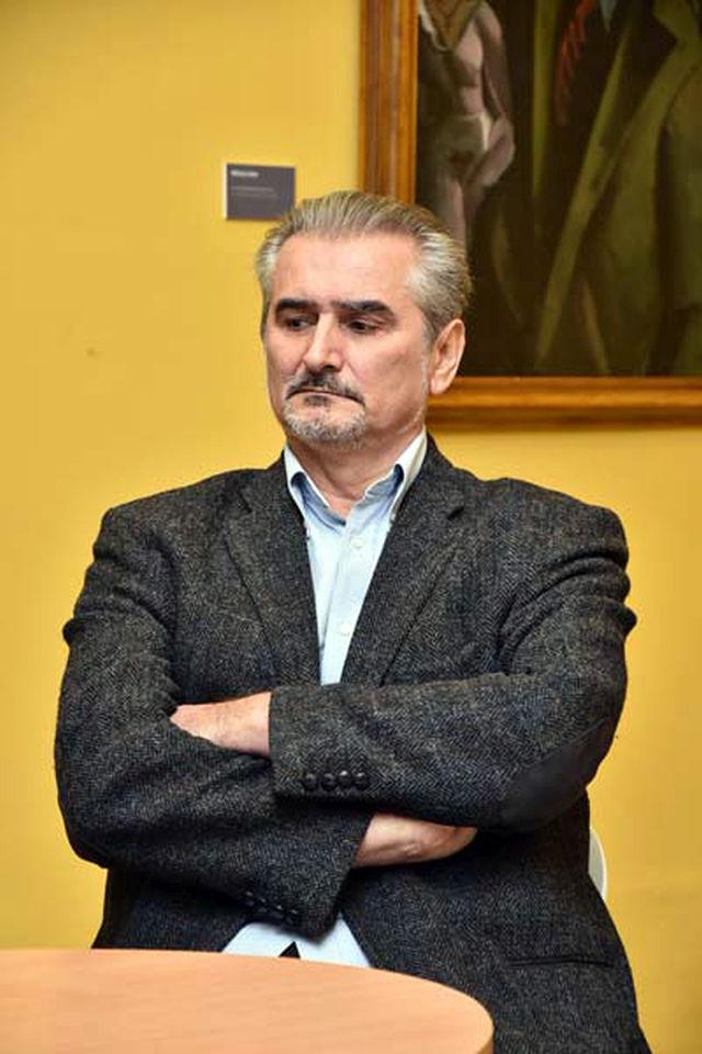 20 izdavac Zoran Hamovic