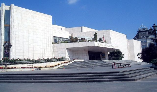 800px-Serbian_National_Theatre_Sept_2005