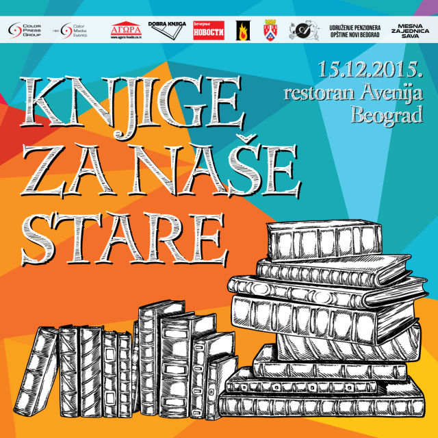 KnjigeZaNaseStare640