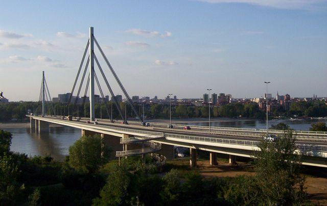 Most_Slobode_1