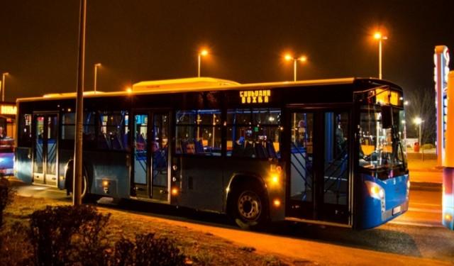 autobus_gsp_autobusi_net_1_700