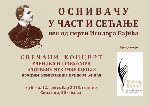 bajic_koncert