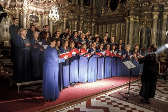 bozicni koncert pancevacko pevacko web foto