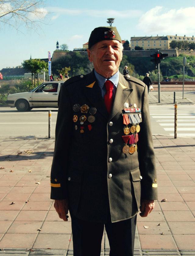 Dragan Dondur