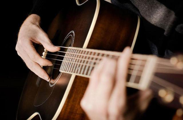 duo-gitara-klub-zrno