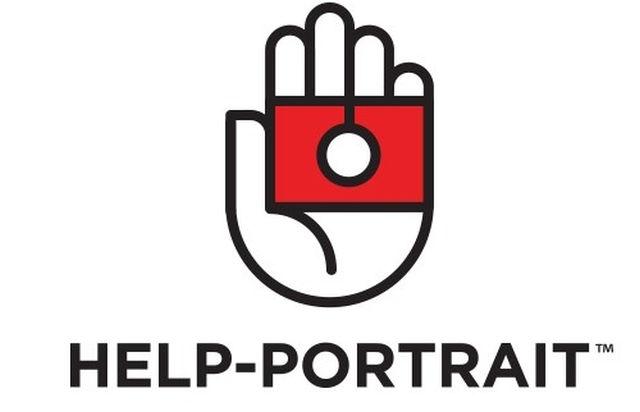 help_portrait