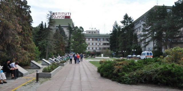 institut-sremska-kamenica-wide-jpg_640