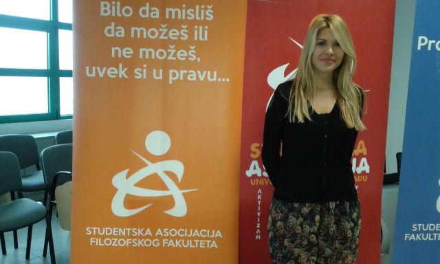 internet Marijana Topo