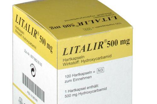 litalir