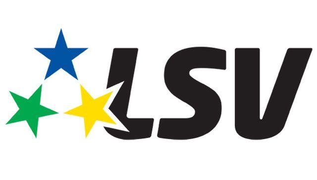 lsv-logo-618