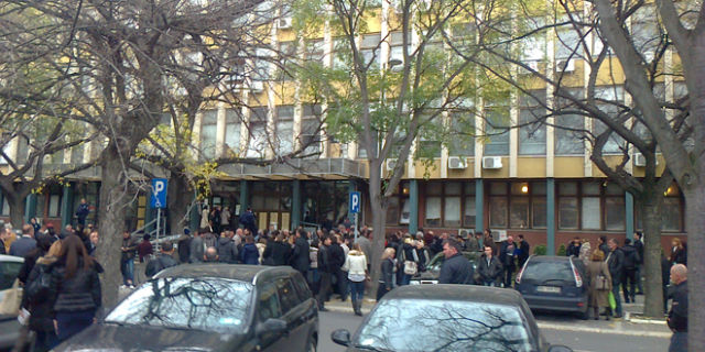 novosadski-sud-evakuacija-bomba