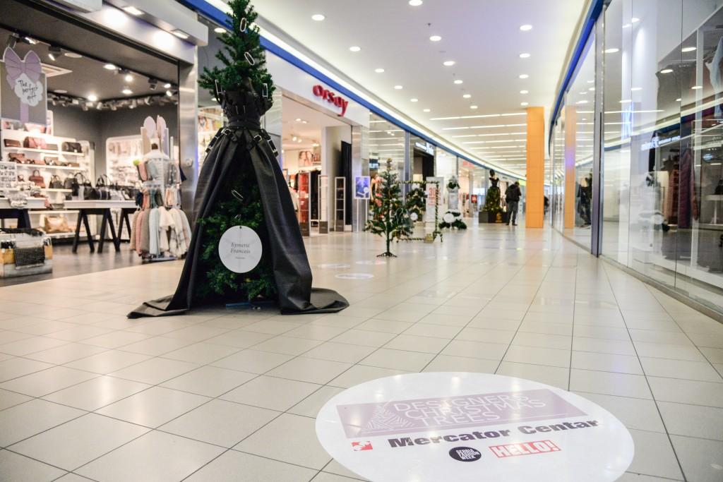 sfw designer xmas trees-5688