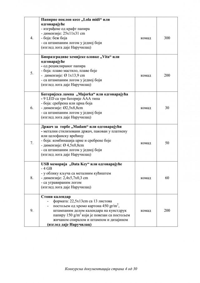 skupstina_nabavka_2