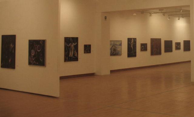 slikari i vajari