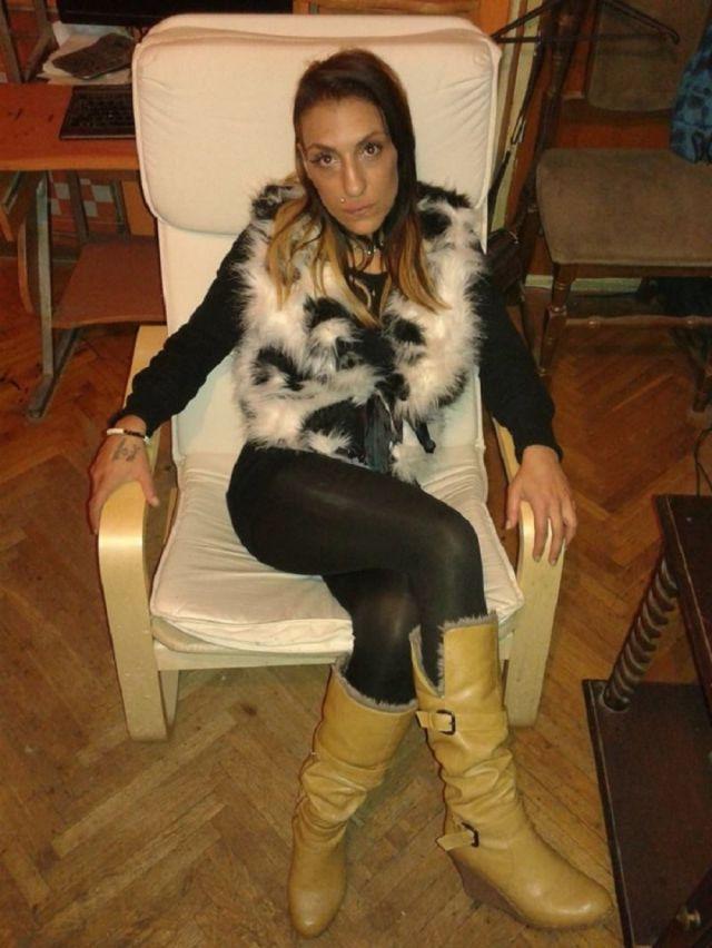 05Merima Redzepov, ubijena u Novom Sadu2, foto facebook_1000x0