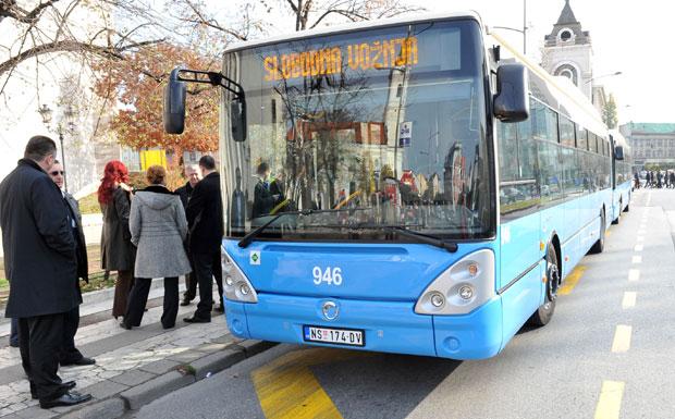 0srb-ns-busevi