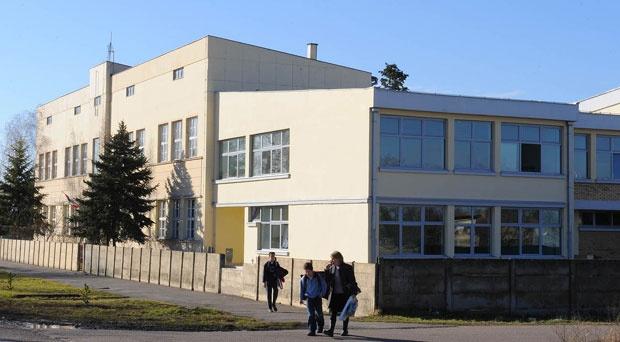 1srb-ns-skola_620x0