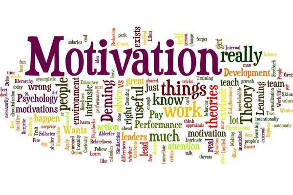 7074-motivacija1