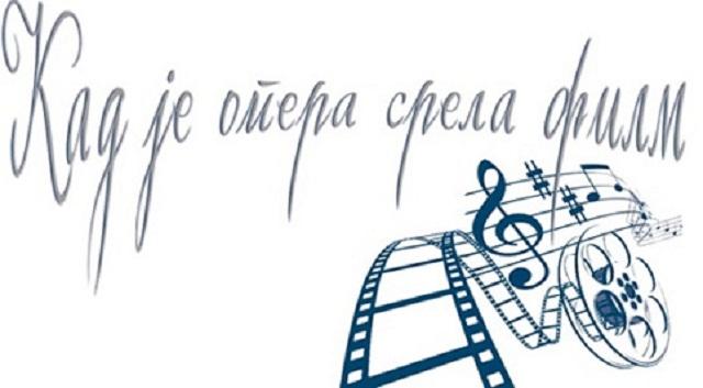 7092-kad-je-opera