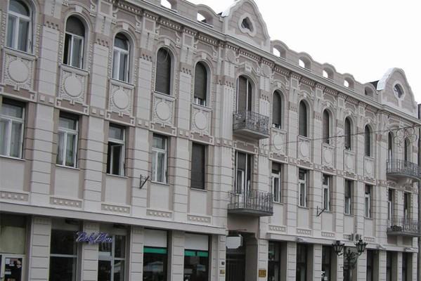 7131-zgrada