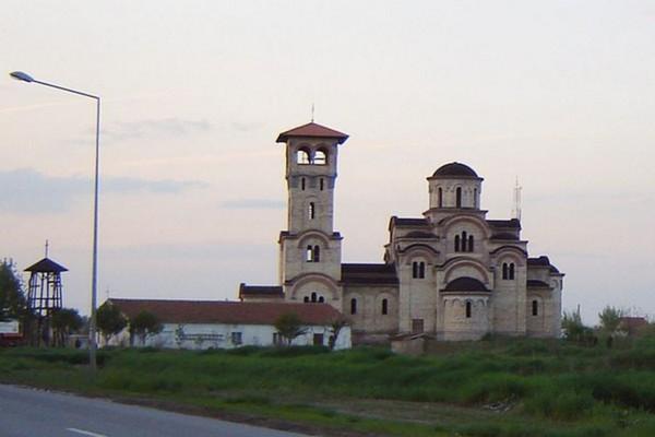 7465-klisa-crkva